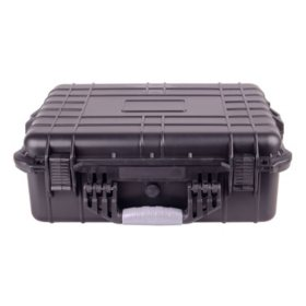 """Member's Mark 22"""" Protective Safety Box"""