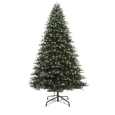 - Christmas Trees - Sam's Club