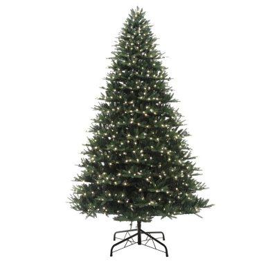 c9ceec7fa Christmas Trees - Sam s Club