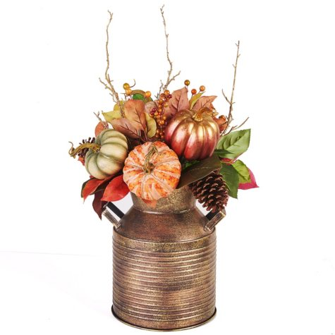Member's Mark Harvest Table Piece (Various Colors)