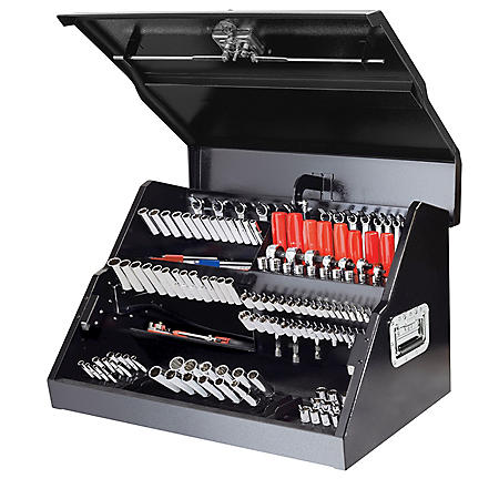 Member's Mark Ultimate Tool Box