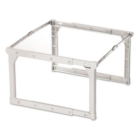 Pendaflex Snap-Together Hanging Folder Frame (Letter or Legal)