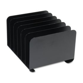 File Organizer Trays File Sorters Sams Club - Restaurant table organizers