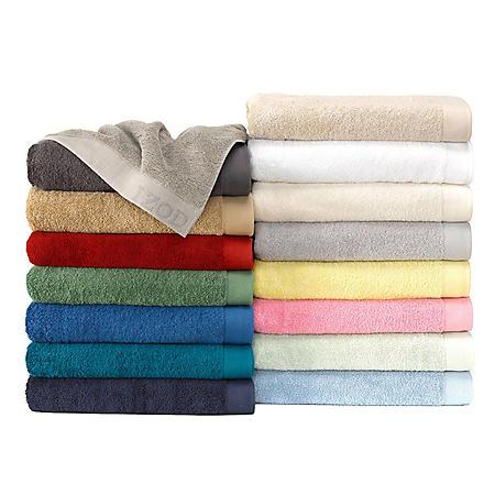 IZOD Classic Egyptian Towels
