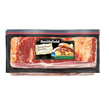 Applewood Smoked Bacon, Thick Slice (4 lb.)