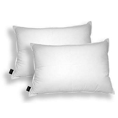 Nautica Pillows - 2 pk.