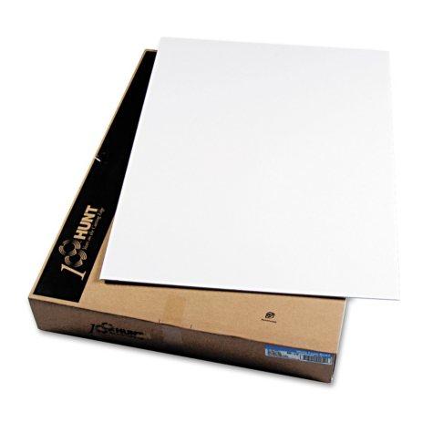 Elmer's® Foam Board