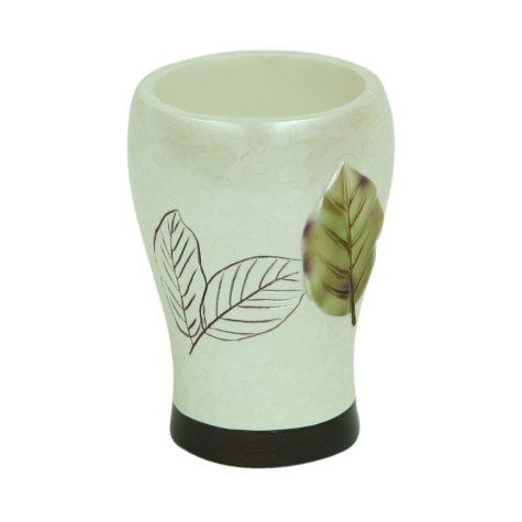 Mystic Tumbler Cup