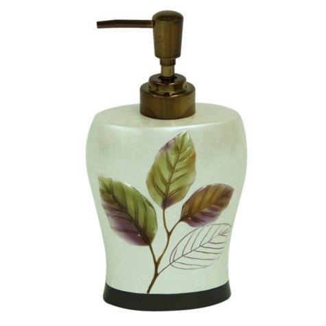 Mystic Lotion or Soap Dispenser