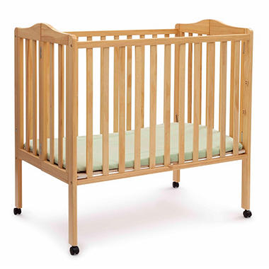 sets used costco for in closed nursery club cheap near me crib design bedding art med models store convertible set clearance of awesome image collections home warehouse furniture affordable kid under cribs baby sams braintree