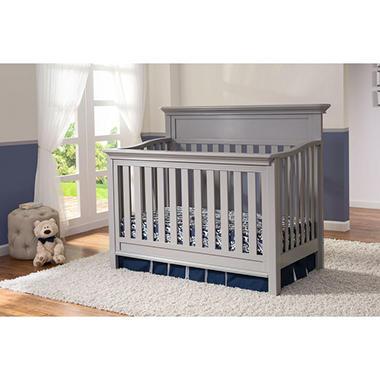 canada in grey conversion club white kit crib children sams cribs delta classic urban theoneart
