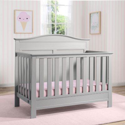 Baby Furniture U0026 Décor