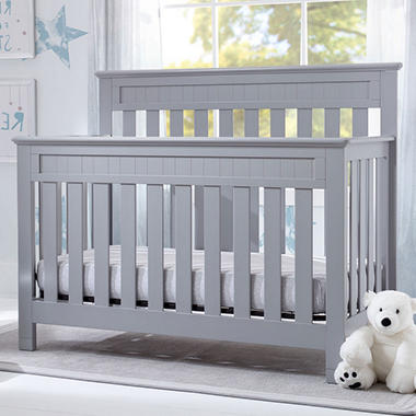furniture exquisite table ffurniture size sets cribs club sam changing kid cafe clearance full warehouse convertible bedroom sams crib of costco braintree baby s and collections combo nursery affordable closed