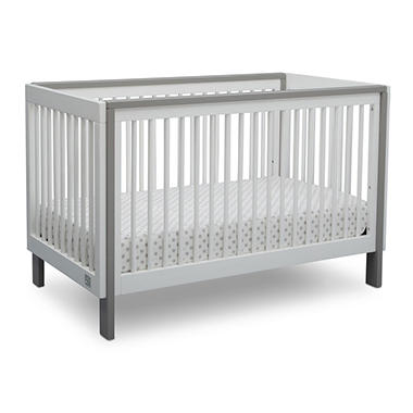 grace in alice cribs cherry ip changer and sam crib drawer img sams a club size s afg