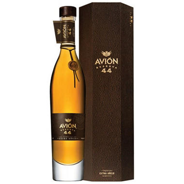 Avion Reserva 44 Extra Anejo (750 ml)