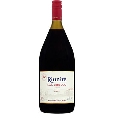 jordan shoes vino tinto lambrusco riunite price 824898