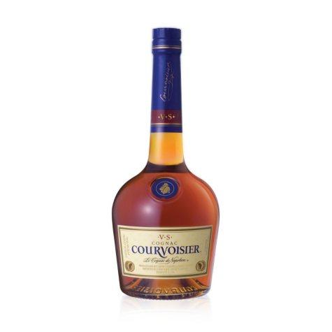Courvoisier VS Cognac (1 L)