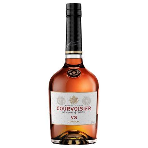 Courvoisier VS Cognac (750 ml)