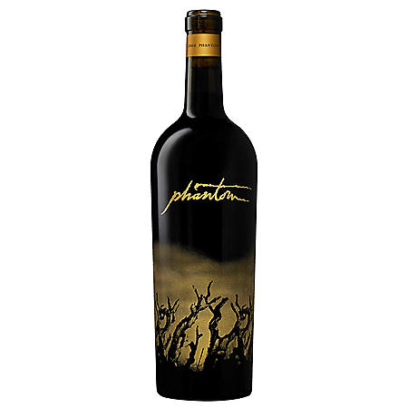 Bogle Vineyards Phantom Red Blend (750 ml)