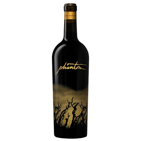Bogle Vineyards Phantom Red Wine (750 ml)