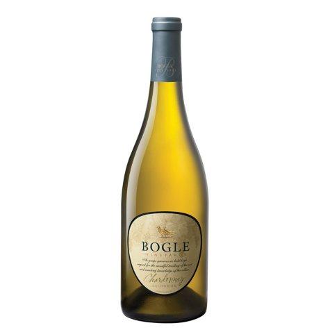 Bogle Vineyards Chardonnay (750 ml)