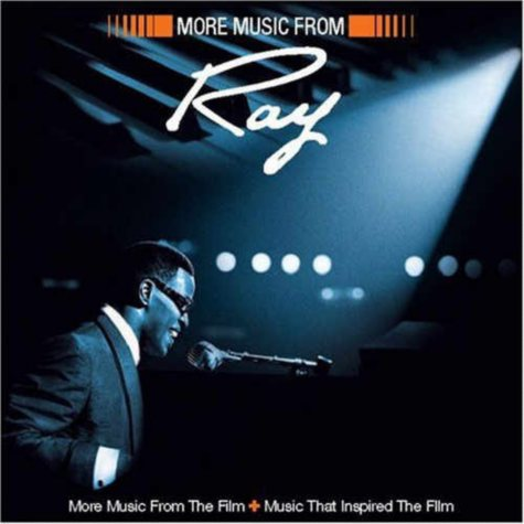 Ray Charles (Limited Edition)