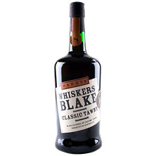 Hardy's Whiskers Blake Tawny Port (750 ml)