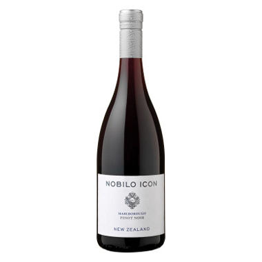 Nobilo Icon Pinot Noir (750ML)