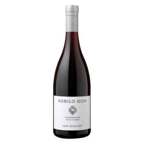 Nobilo Icon Pinot Noir (750ML)