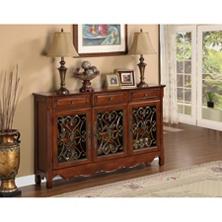 Living Room Tables - Sam\'s Club