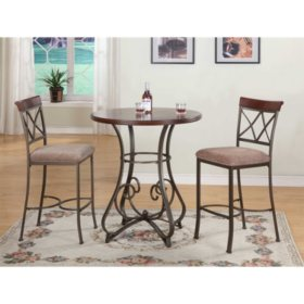 Search For Outdoor Bar Tables Sam S Club