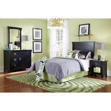 black twin bedroom set. Mission Twin Bedroom Set  Black Sets Sam s Club