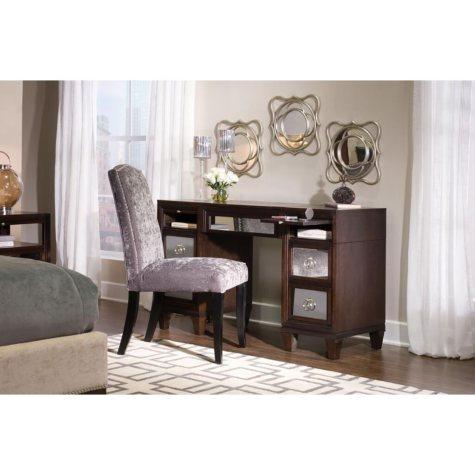 Regent Vanity Table