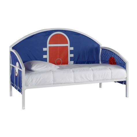 Big Game Daybed
