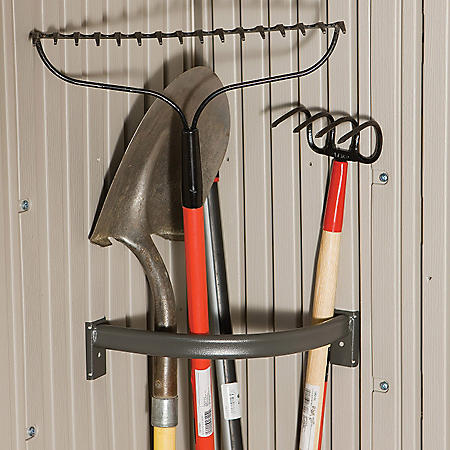 Tool Corral