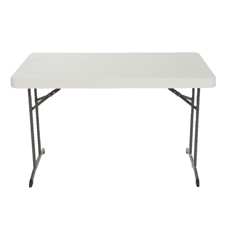 Inspirational Folding Table Staples Interior Design and Home Inspiration