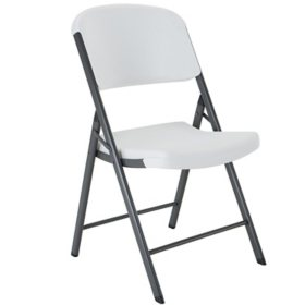 lifetime chairs sam s club