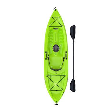 Lifetime Tamarack Tioga 120 Kayak