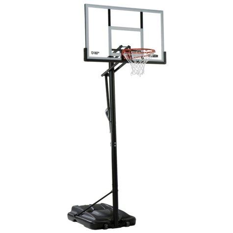 "Lifetime 54"" Portable Basketball Goal"