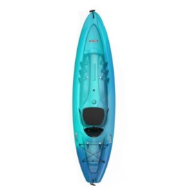 Lifetime Triton 10' Adult Kayak