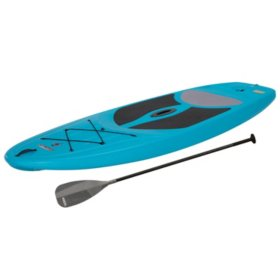 Lifetime Aurora 100 Stand-Up Paddleboard (Paddle Included)