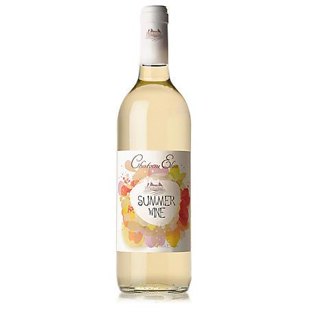 Chateau Élan Summer Wine (750 ml)