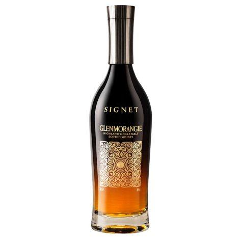 Glenmorangie Signet Scotch Whisky (750 ml)