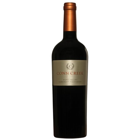 Conn Creek Cabernet Sauvignon Napa Valley (750 ml)