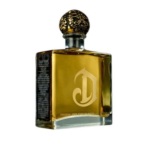 DeLeon Reposado Tequila (750 ml)