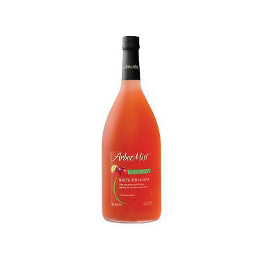 Arbor Mist Exotic Fruit White Zinfandel (1.5 L)