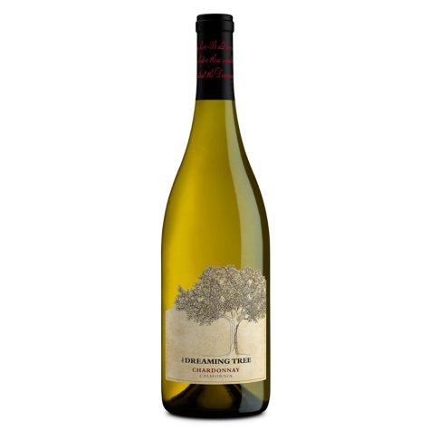The Dreaming Tree Chardonnay (750 ml)