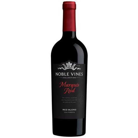 Noble Vines 1 Red Blend (750 ml)