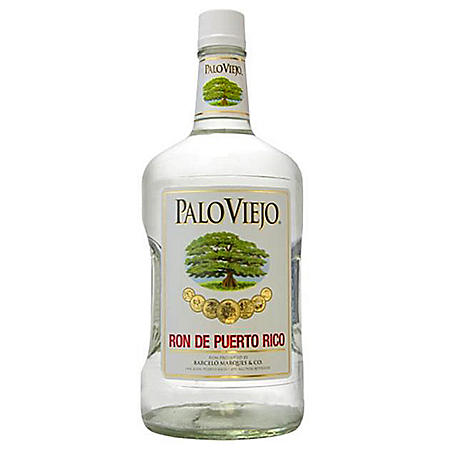 Palo Viejo - 750ml