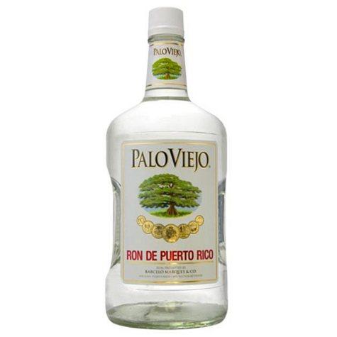 Palo Viejo - 750ml
